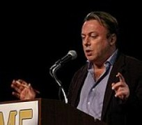 Hitchens Christopher